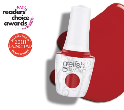 Gelish-nails-and-launchpad